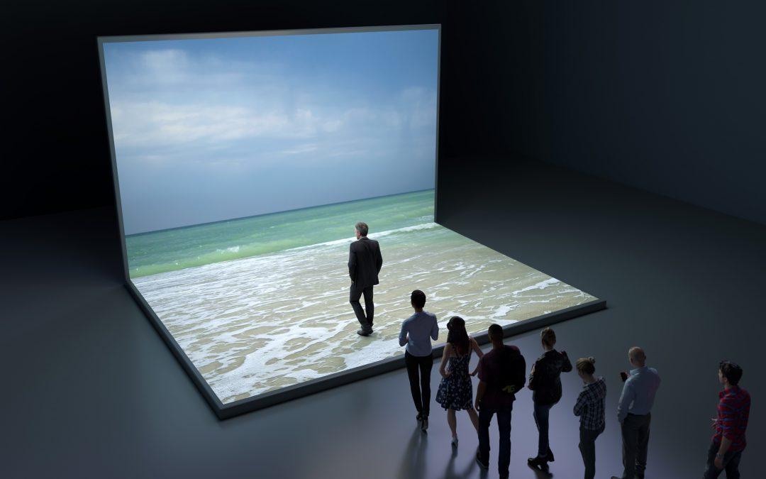 Las ferias virtuales, una oportunidad para las PYMES